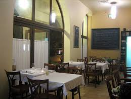 best restaurants in budapest by districts