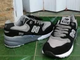 Harga Sepatu New Balance Original Murah jual new balance 999 murah trainerssale