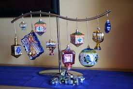 hanukkah ornaments beautiful hanukkah ornaments decoration ideas family