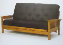 most comfortable couch ever futon contemporary futon loveseat futons futon sofa bed queen