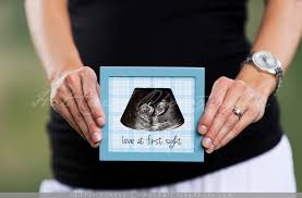 maternity photo props pin by keshia livingston on photography maturity
