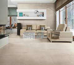 Livingroom Tiles Options Of Hardwood Floors Home Decorating Designs Living Room