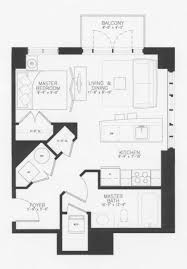 How To Floor Plan Floor Plan