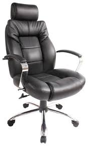 tall office chairs best buy