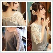 womens tops and blouses fashion lace blouses blouses