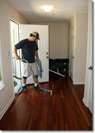 care magnolia hardwood floors travis greene tallahassee