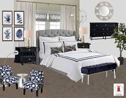 Bedroom Design Questions Got Design Questions Our Designers Answer For Free Decorist