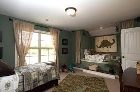 Dinosaur Nursery Decor Dinosaur Bedroom Decorations Bedroom Sets Dinosaur Bunk Bed