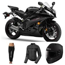 sport bike jacket street bike crotch rocket performance motorcycle sport and
