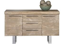 Dining Room Servers Sideboards Dining Room Buffet Servers And Credenzas