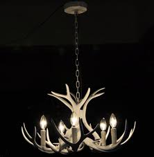 Metal Chain Chandelier Lighting Chandeliers For Living Room Design Ideas Rolldon Living
