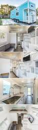 best ideas about inside tiny houses pinterest small house the blue oasis beach house sleeps six photos