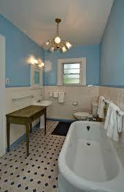 bungalow bathroom ideas download 1900 bathroom design gurdjieffouspensky com