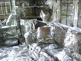 bedroom pranks great college pranks you can actually do tin foil packing