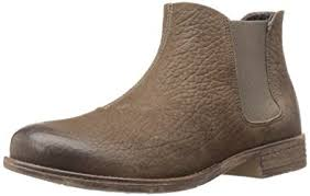 womens boots josef seibel amazon com josef seibel s 05 chelsea boot boots