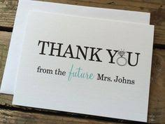 custom thank you cards custom stationery thank you cards with envelopes personal