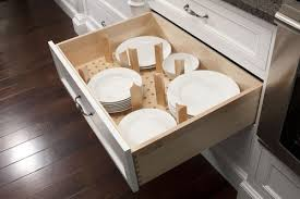 Kitchen Drawer Cabinets Coolest And Most Accessible Kitchen Cabinets Ever Next Avenue