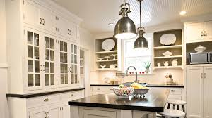 kitchen countertop ideas with white cabinets all favorite white kitchens southern living