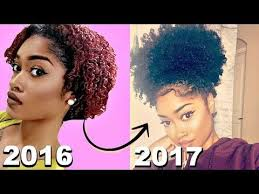 growing natural black hair with s curl moisturizer youtube moisturize extremely dry natural hair grow back edges fast w