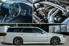 nissan skyline r34 for sale real this nissan gt r wagon is wild and for sale in the usa