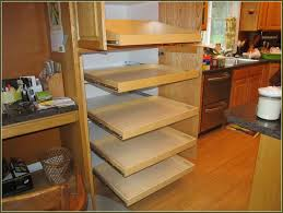 kitchen kitchen cupboard storage small kitchen ideas kitchen