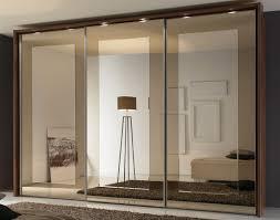 Schlafzimmerschrank Oslo Schlafzimmer Schrank Designermobel Innenarchitektur Und Möbel