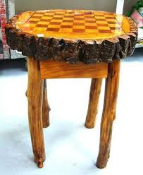 Outdoor Checker Table Made From Outdoor Chess Table Chess Table Best Morning Companion Home