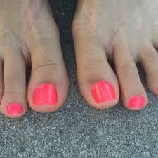luxury nails 19 photos u0026 57 reviews skin care 2261 balfour