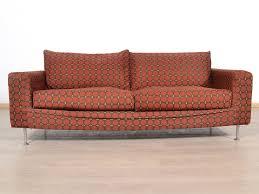 Wooden Sofa Cushions In Bangalore Sofa Cushions In Bangalore Perplexcitysentinel Com