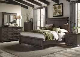 bedroom fabulous broyhill bedroom set royal bedroom sets avalon