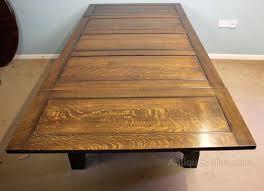 antique draw leaf table draw leaf tables antique draw leaf extending dining table draw leaf