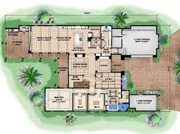 west indies style house plans west indies home plans premier luxury west indies house plan