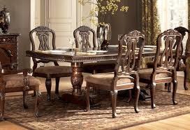 Furniture In Brooklyn At Gogofurniturecom - North shore dining room