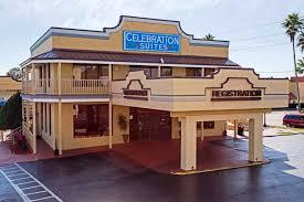 hotel celebration suites kissimmee area orlando fl hotelopia