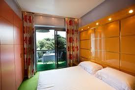 code rome femme de chambre albani hotel roma rome tarifs 2018