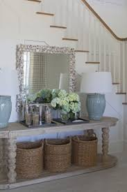 half oval console table console tables half oval console table design ideas wood half oval