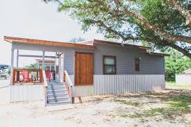 tiny house rentals glampinghub com