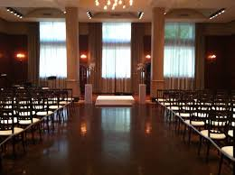 outdoor wedding venues chicago garden wedding venues chicago with rooftop wedding venues chicago