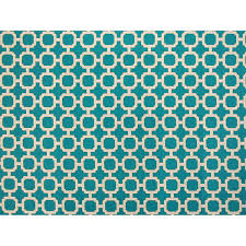 Full Futon Cover Decorating Hockteal Futon Cover For Pretty Furniture Decoration Ideas