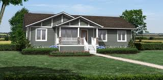 rtm home designs u2014 b u0026b homes