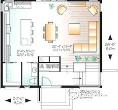 open floor plans with large kitchens big kitchen house plans large kitchen floor plans kitchen floor plan