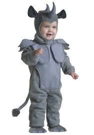 Animal Halloween Costumes Kids 25 Animal Costumes Kids Ideas Fox Costume