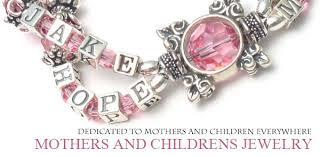 Baby Name Bracelets Mother U0027s And Childrens Name Bracelets Ek Designs Jewelry