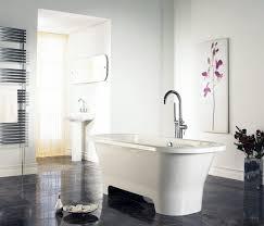 bathroom best decorating in contemporary bathroom interior
