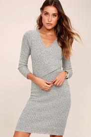 sweater dress black and white dress midi dress sweater dress bodycon