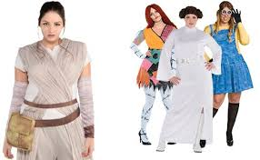 Plus Size Halloween Costumes For Women Plus Size Costumes Plus Size Halloween Costumes For Women U0026 Men