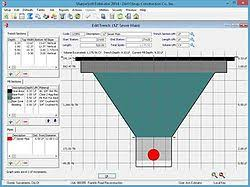 construction bid software construction estimating software