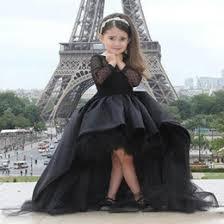 wholesale designer kids u0027 dresses in designers u0027 buy cheap