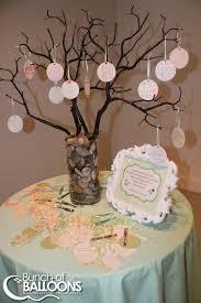 birthday wish tree amusing baby shower wish tree 54 for baby shower with baby shower