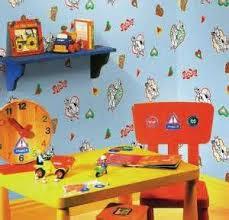 wallpaper tapeta wallpaper for ceilings wall wallpaper home